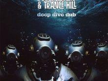 Dub Spencer & Trance Hill (Space Dub)
