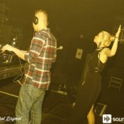 soundtraffic-portal-muzyczny-141