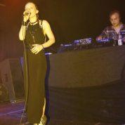 soundtraffic-portal-muzyczny-157