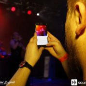 soundtraffic-portal-muzyczny-168