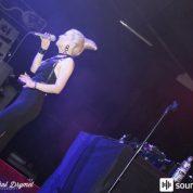 soundtraffic-portal-muzyczny-183