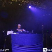 soundtraffic-portal-muzyczny-224