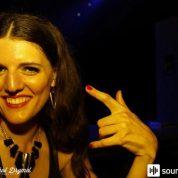 soundtraffic-portal-muzyczny-242