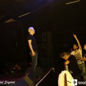 soundtraffic-portal-muzyczny-253