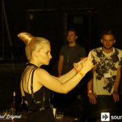 soundtraffic-portal-muzyczny-261