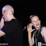soundtraffic-portal-muzyczny-263