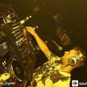 soundtraffic-portal-muzyczny-34