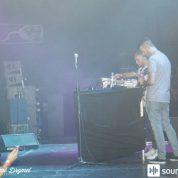 soundtraffic-portal-muzyczny-46