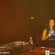 soundtraffic-portal-muzyczny-57