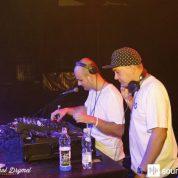 soundtraffic-portal-muzyczny-6