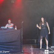 soundtraffic-portal-muzyczny-71