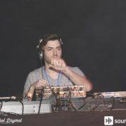 soundtraffic-portal-muzyczny-76