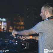 soundtraffic-portal-muzyczny-93