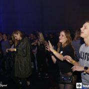 soundtraffic-portal-muzyczny-126