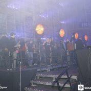 soundtraffic-portal-muzyczny-127