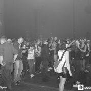 soundtraffic-portal-muzyczny-42