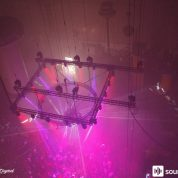 soundtraffic-portal-muzyczny-83