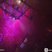 soundtraffic-portal-muzyczny-85