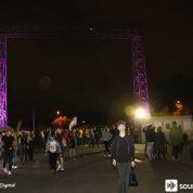 soundtraffic-portal-muzyczny-90
