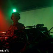 soundtraffic-portal-muzyczny-1