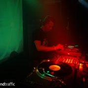 soundtraffic-portal-muzyczny-13