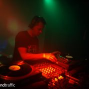 soundtraffic-portal-muzyczny-14