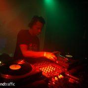 soundtraffic-portal-muzyczny-15