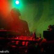 soundtraffic-portal-muzyczny-16