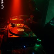 soundtraffic-portal-muzyczny-17