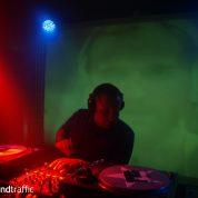 soundtraffic-portal-muzyczny-21