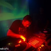 soundtraffic-portal-muzyczny-25
