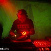 soundtraffic-portal-muzyczny-32