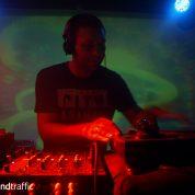 soundtraffic-portal-muzyczny-35