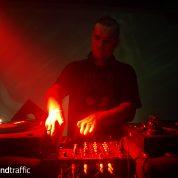 soundtraffic-portal-muzyczny-38