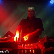 soundtraffic-portal-muzyczny-39
