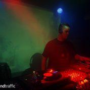 soundtraffic-portal-muzyczny-40