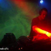 soundtraffic-portal-muzyczny-43