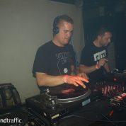 soundtraffic-portal-muzyczny-45