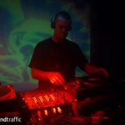 soundtraffic-portal-muzyczny-48