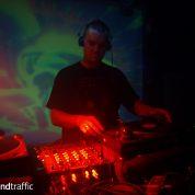 soundtraffic-portal-muzyczny-49