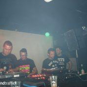 soundtraffic-portal-muzyczny-5