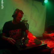 soundtraffic-portal-muzyczny-9