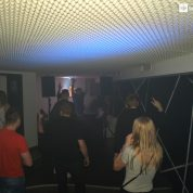 soundtraffic-portal-muzyczny-19