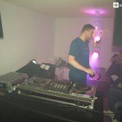 soundtraffic-portal-muzyczny-20