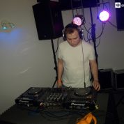 soundtraffic-portal-muzyczny-26