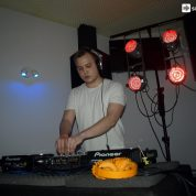 soundtraffic-portal-muzyczny-27