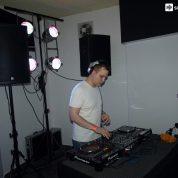 soundtraffic-portal-muzyczny-28