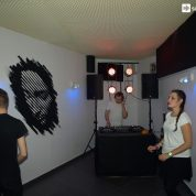 soundtraffic-portal-muzyczny-29