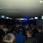 soundtraffic-portal-muzyczny-31