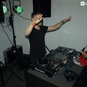 soundtraffic-portal-muzyczny-50